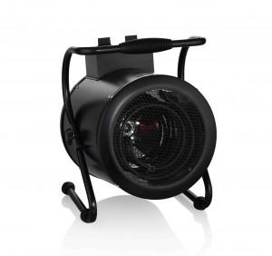 Silditājs ar ventilatoru-5
