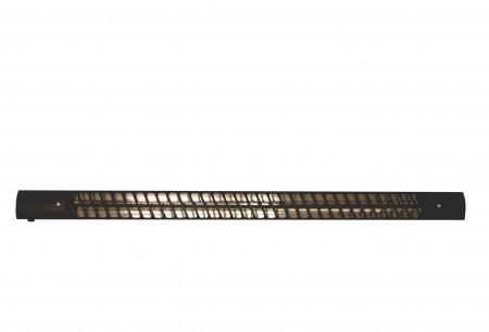 Infrasarkanie sildītāji - Infravärmare 570008-9