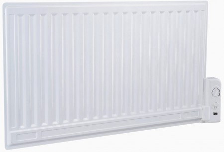 Ellas-radiators-4